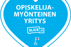 Slice-Sydantarra_Avainlipuilla_112x97_FIN_v3