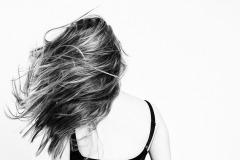hairclub_girl-2168357_1280-1