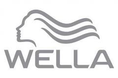 kampaamo-helsinki-keskusta-hair-club-esa-kokko-wella-logo
