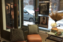 parturi-helsinki-keskusta-Hair-Club-Esa-Kokko-Odotustila-