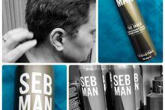 seb-man-miesten-hiukset