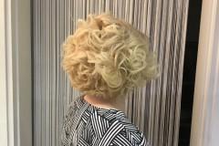 Kampaamo-Helsinki-Keskusta-Hair-Club-Esa-Kokko-lyhyet-naisten-hiukset-1