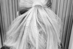 halloween-pitkät-hiukset-hair-club