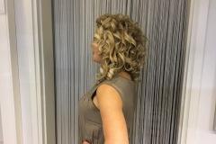 kiharat-hiukset-kampaamo