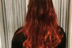 punaiset-hiukset-hair-club