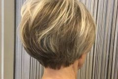 raidat-lyhyet-hiukset-hair-club